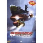Submarine 707 Revolution - Der Film