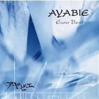 Ayabie - Euro Best
