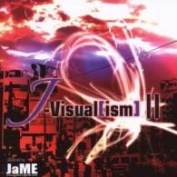 J-Visualism 2