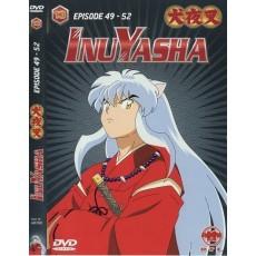 Inu Yasha, Vol. 13