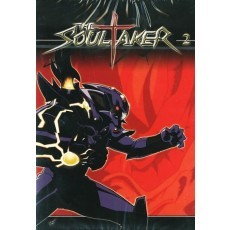 Soultaker Vol. 02
