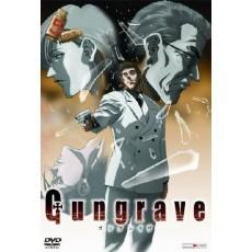 Gungrave Vol. 5