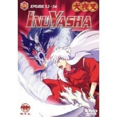Inu Yasha, Vol. 14