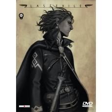 Last Exile Vol. 2