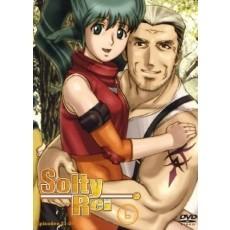 Solty Rei Vol. 06
