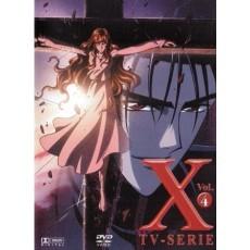 X-TV-Serie Vol. 04