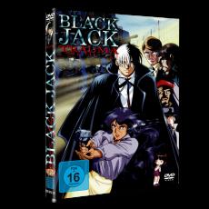 Black Jack - Trauma