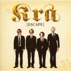 Kra - Escape