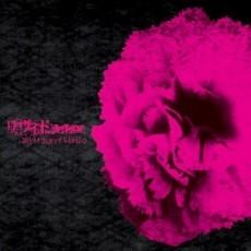 Nightmare - Libido