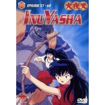 Inu Yasha, Vol. 15