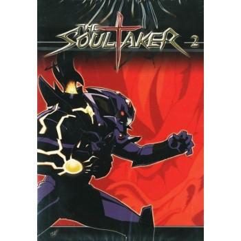 Soultaker Vol. 02