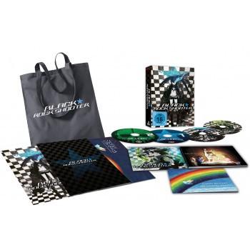 Black Rock Shooter - Special-Edition DVD
