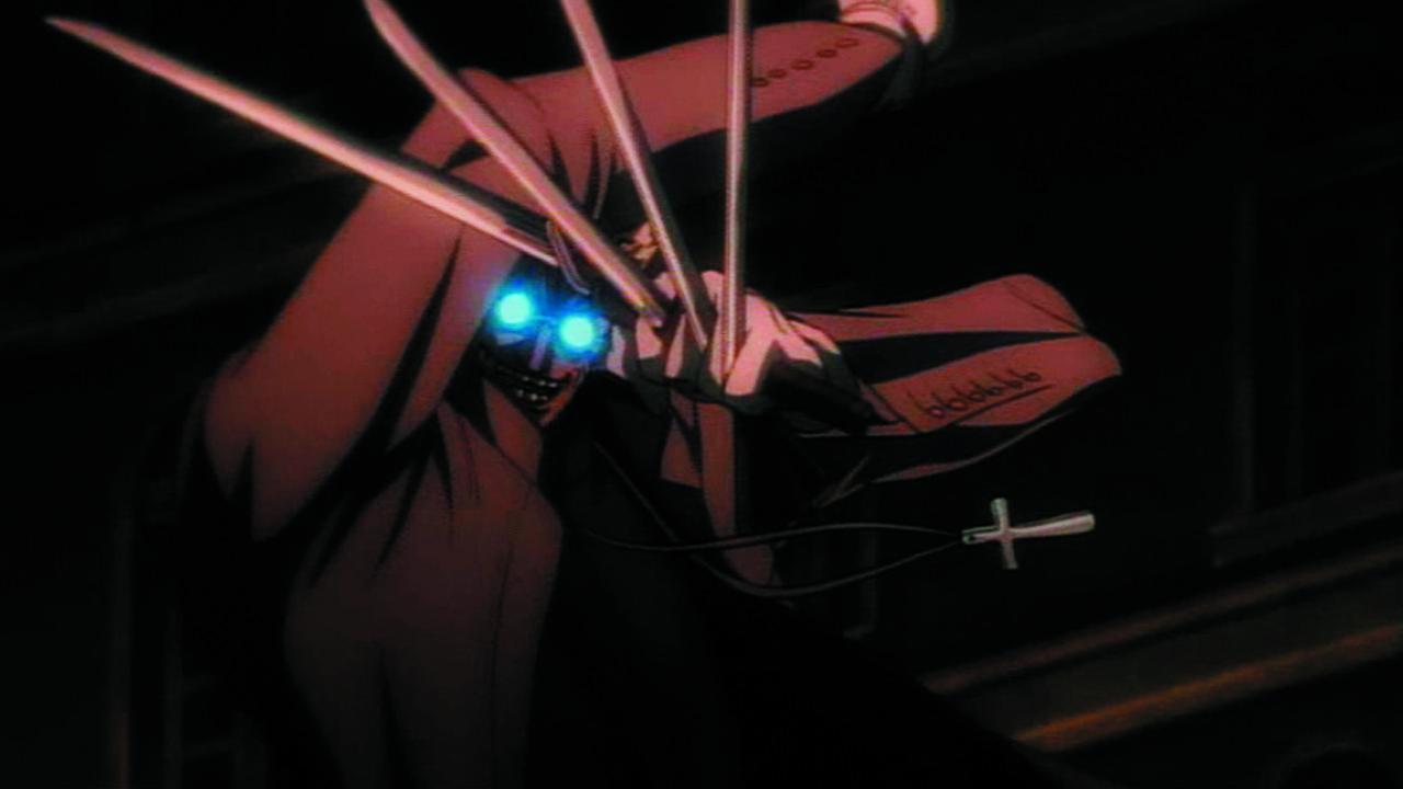 Hellsing-Ultimate-OVA-Vol-8-Blu-ray-Edition