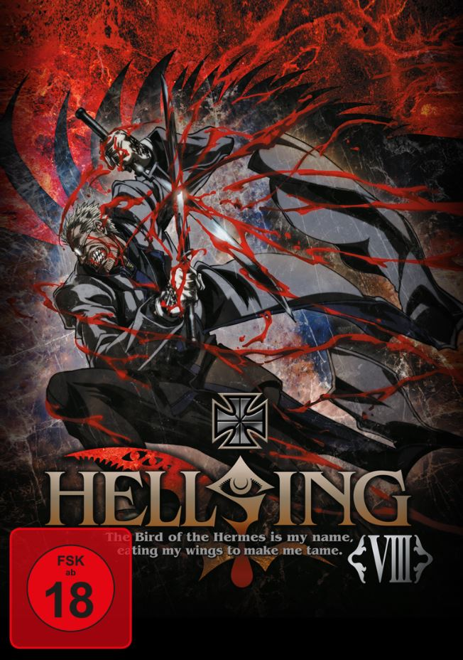 Hellsing-Ultimate-OVA-Vol-8-DVD-Edition